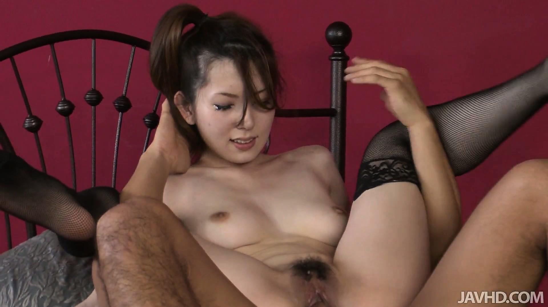 black-stocking-porn