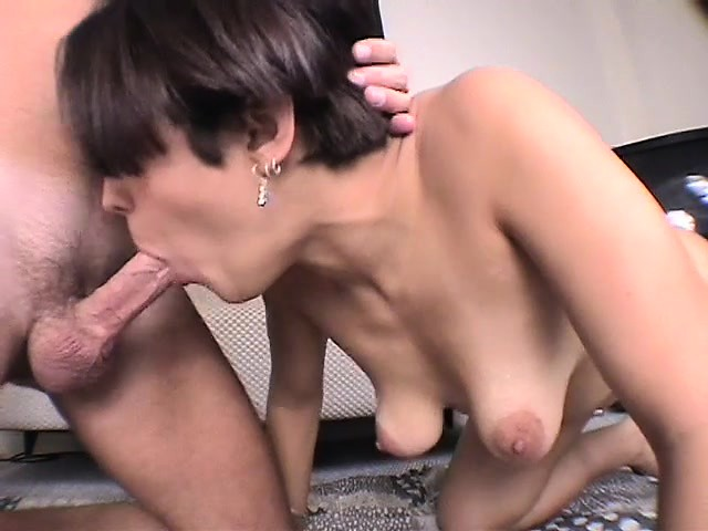 Awesome blowjob videos