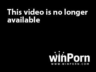 Mature saggy tits porn