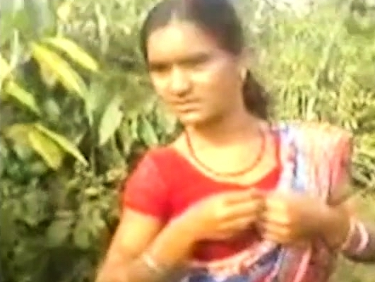 Not Sex indian village girls pussy apologise