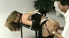 Hardcore fetish and bdsm movies images video porno